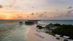Maldives gets its first Le Méridien resort