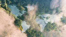 B2B travel companies lag behind on sustainability