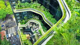 Green Meetings: How sustainable are we really?