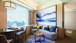 Here to stay, serviced apartments remain on a roll