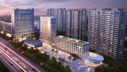 Ascott breathes new lyf into more Asia Pacific cities