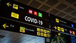 Gopass Global a 'breakthrough' for travel risk assessment