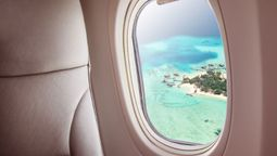 Soon, there's a price to pay to leave Maldives