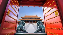 Sabre deepens hotelier reach in Chinese market