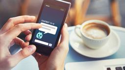 Social apps — and travellers — are getting chattier