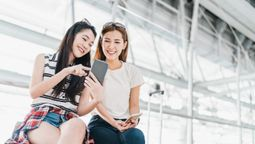 Is travel confidence in Asia bouncing back?