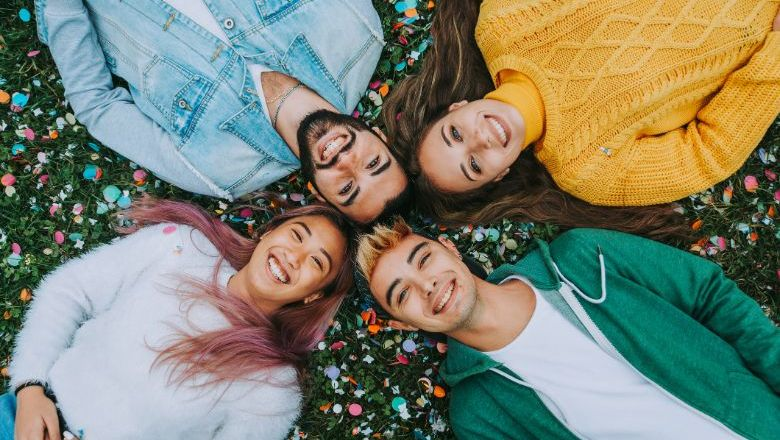 On the surface, Gen Z appears like a less opportune, near-term audience, yet, more than two in five travellers abroad in 2020 — the highest share of all generations.