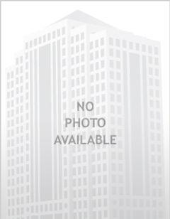 Fenicia Palace Hotel