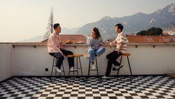 """Airbnb爱彼迎发布2021年""""五一""""旅行趋势"""