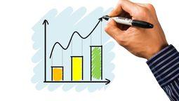 携程发布2021年二季度财报:净营收59亿元,同比增长86%