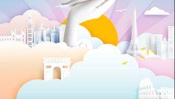 TWC Webinar:向阳而生—旅业复苏之路的创变与应对