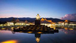 2018泰国东盟旅游论坛即将在清迈举行