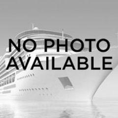 5 Night Western Mediterranean Cruise from Tilbury, England