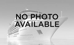Glyfada Beach Hotel-Corfu