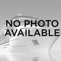 20 Night Middle East Cruise from Dubai, United Arab Emirates