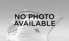 Radisson Hotel Panama Canal