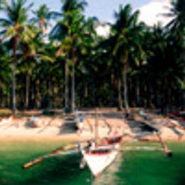 Emerald Cruises Southeast Asia Cruises