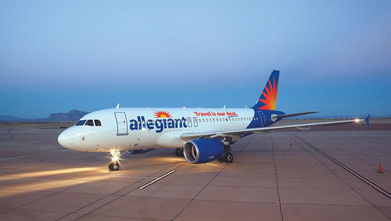 Reeling U.S. airlines readjust their capacity cuts