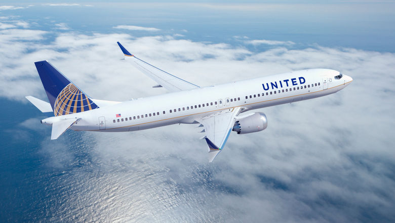 United said 3% of employees have applied for an exemption to the company's vaccination mandate on either religious or health grounds.