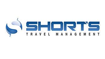 Short's Travel Management