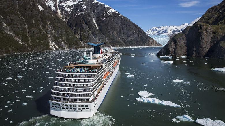 Petition to limit Juneau cruising fails