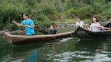 T0525YUROKCANOES_C_HR [Credit: Yurok Tribe]