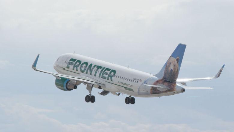 T0628FRONTIER_C_HR [Credit: Frontier Airlines]