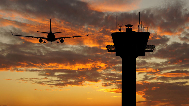 Poll: 48% of Americans would rather not fly until pandemic ends