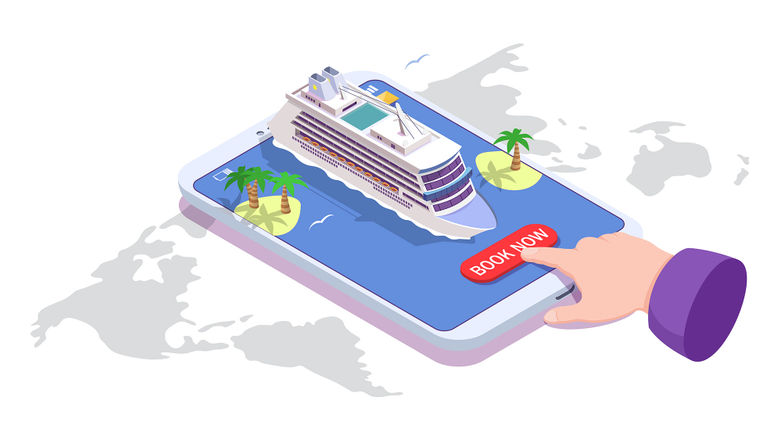 Cruise lines may counter virus-related losses with incentives
