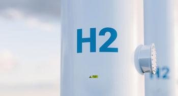 Hydrogen power [CREDIT: petrmalinak/Shutterstock.com]