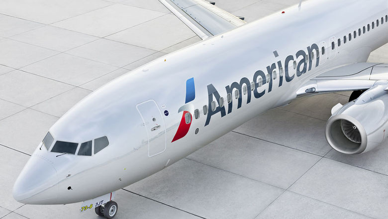 T0705AA737_C [Credit: American Airlines]