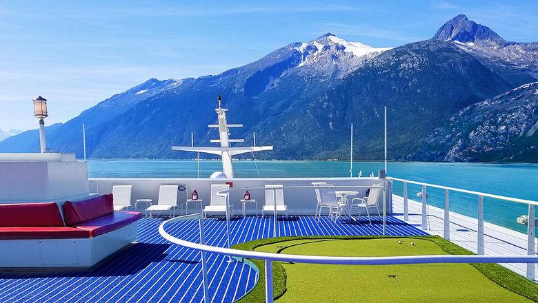 T0712ACLCONSTELLATIONALASKA_C [Credit: American Cruise Lines]