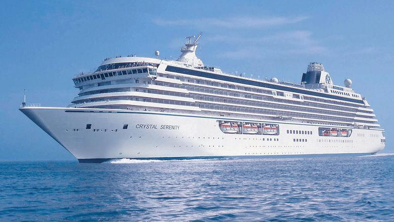 T0802CRYSTALSERENITY_C_HR [Crystal Cruises]