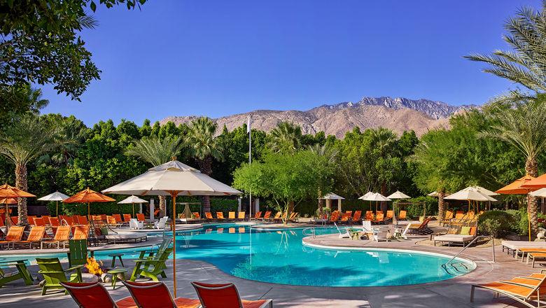 T0823MARGARITAVILLEPS1_C_HR [Credit: Margaritaville Resort Palm Springs ]