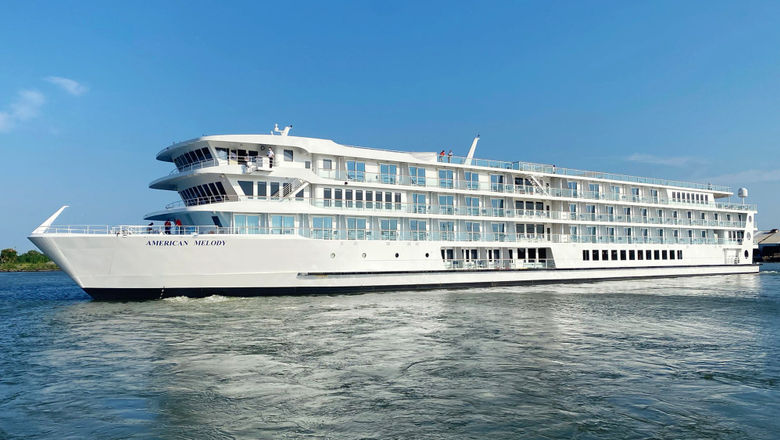T0913AMERICANMELODY_C_HR [Credit: American Cruise Lines]