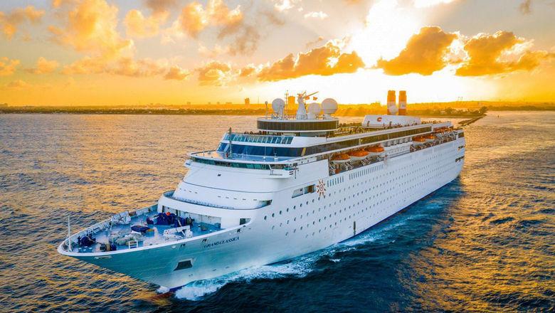 T0913GRANDCLASSICA_C_HR [Credit: Bahamas Paradise Cruise Line]