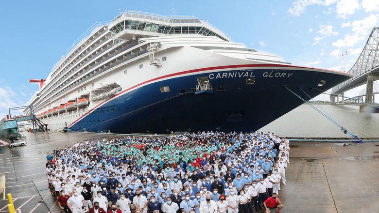 T0927CARNIVALGLORYNOLA_C_HR [Credit: Carnival Cruise Line]