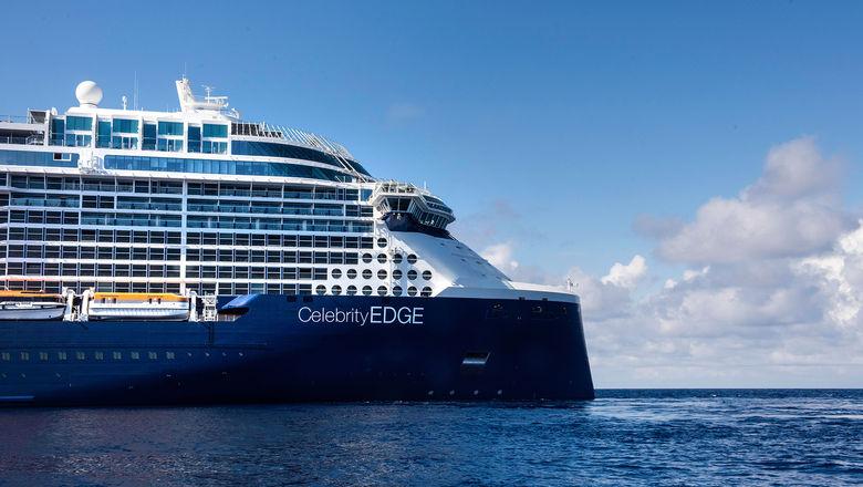 T0927CELEBRITYEDGE_C_HR [Credit: Celebrity Cruises]