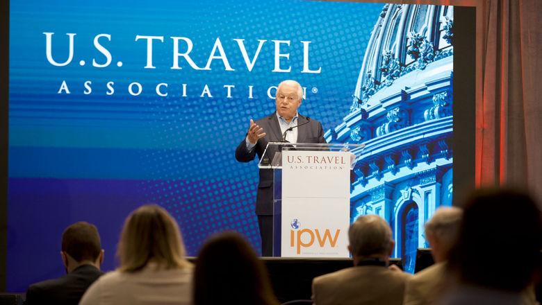T0927IPW_C_HR [Credit: U.S. Travel Association]
