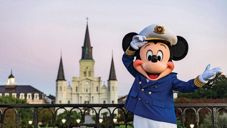 T1018DCLNEWORLEANS_C_HR [Credit: Disney Cruise Line]