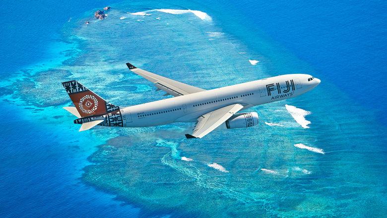 T1018FIJIAIRWAYS_C_HR [Credit: Fiji Airways]