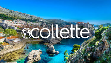 As the longest-running tour operator in North America, Collette has provided guided travel for over 100 years.
