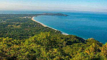 Puerto Riviera
