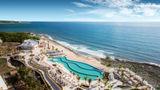 TRS Hotels and Grand Palladium Hotels & Resorts