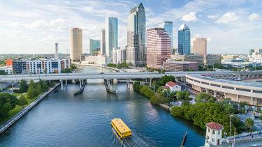 Visit Tampa Bay Resized