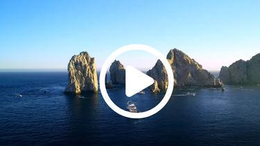 Los Cabos video