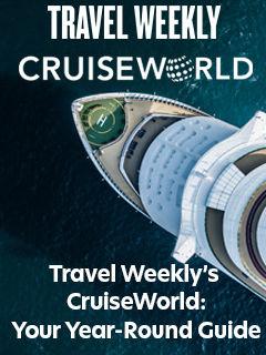 CruiseWorld 2020 240.330
