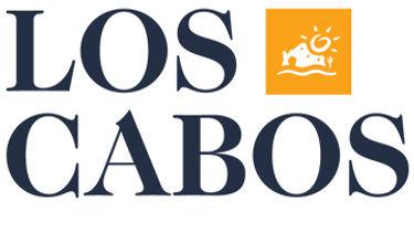 2020 Los Cabos Webinar
