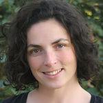 Dorine Reinstein