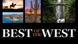 BestoftheWest_webimage
